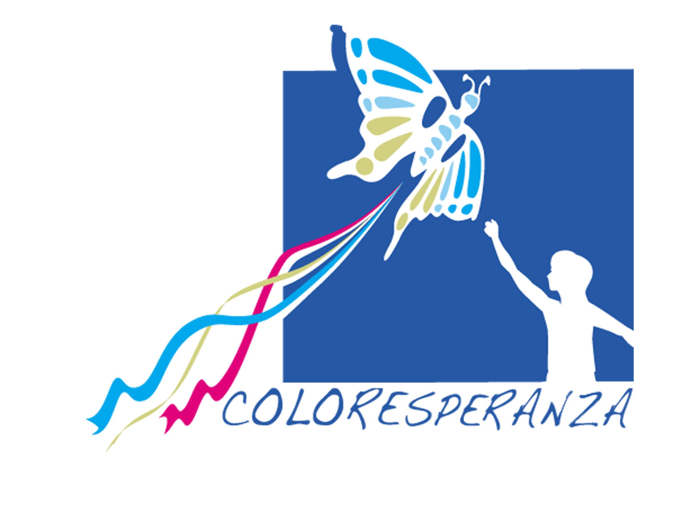 Coloresperanza