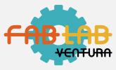 Fab Lab Ventura / FWR